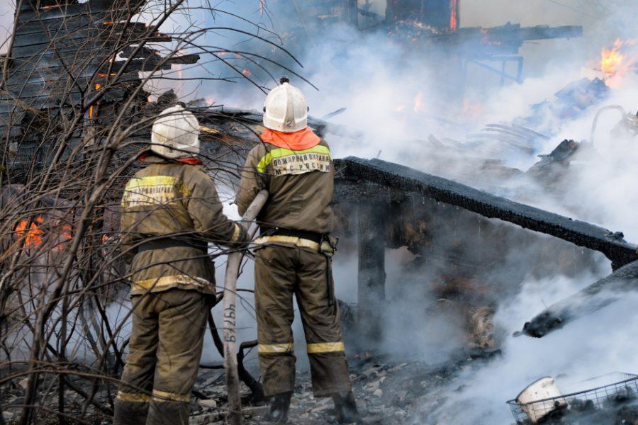 Поправки в пожарный тех регламент убьют систему передачи тревожного сигнала в автоматическом режиме.
