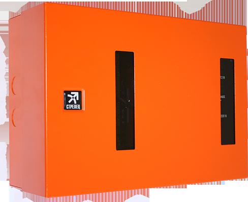 Продажа, программирование, выдача технических условий на подключение, монтаж, техническое обслуживание ОС «Стрелец-Мониторинг»